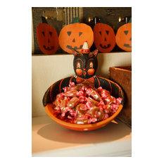 Fine Art Photograph, Halloween VI, Fine Art Paper Giclee