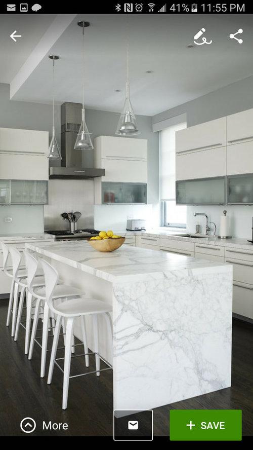 kitchen layout cabinets vertical vs horizontal rh houzz com horizontal kitchen cabinets uk horizontal kitchen cabinet handles