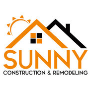 Sunny Construction & Remodeling's photo