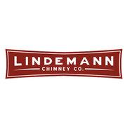 Lindemann Chimney Service's photo