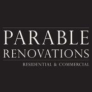Foto de Parable Renovations