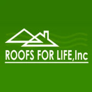 Roofs For Life's photo
