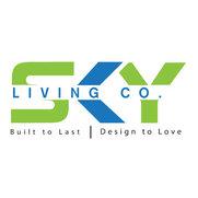 Sky Living Co.'s photo