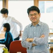 一級建築士事務所 丹羽明人アトリエさんの写真