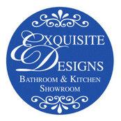 Exquisite Designs Bathroom & Kitchen Showroom's photo