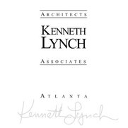 Kenneth Lynch & Associates AIA's photo