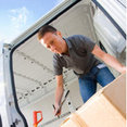 1st Class Removals's profile photo