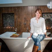Brandie McCoy, CKD's photo