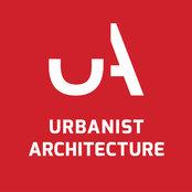 Urbanist Architecture's photo
