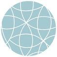 Tile Circle's profile photo