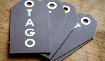 Otago Framers