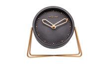 Desk & Mantel Clocks