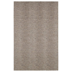 Contemporary Rug Pads by Mohawk Home