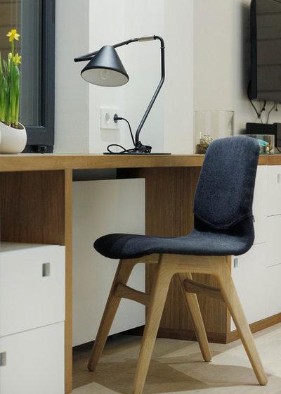 by Ze|Workroom Studio