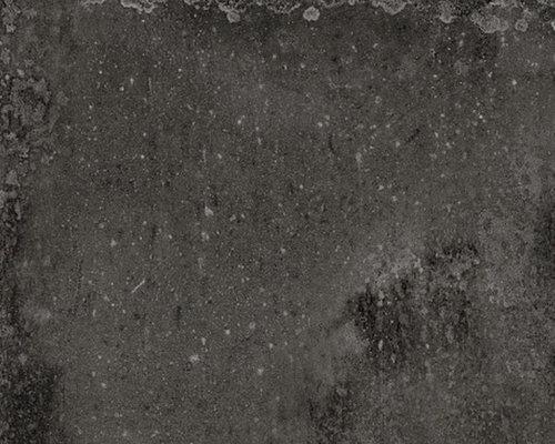 Urban Dark - Wall & Floor Tiles