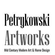 Petrykowski Artworks's photo