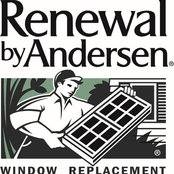Renewal by Andersen of Houston - Tomball's photo