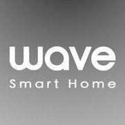Wave AV Installations's photo