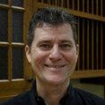 The Amish Cabinet Company's profile photo