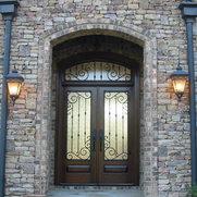 Georgia Front Doors's photo