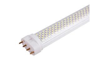 Prodotti LEDdiretto.it