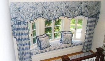 Best Furniture Repair U0026 Upholstery In Cranston, RI