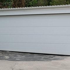 GDS(UK) Garage Doors Lancashire Ltd  - Nelson, Lancashire