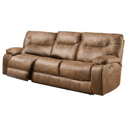 Contemporary Sofas by Lane Home Furnishings