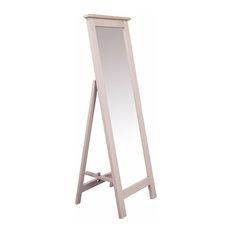 Sunhill Cheval Freestanding Mirror