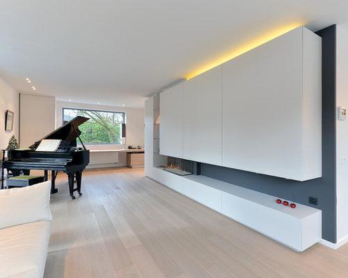 Moderne Bureau In Woonkamer : Woonkamer bureau eenvoudige moderne woonkamer serie studie