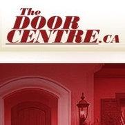 The Door Centre's photo