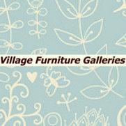 Village Furniture Galleries S Photo