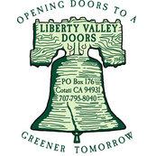 Liberty Valley Doors  sc 1 st  Houzz & Liberty Valley Doors - Cotati CA US 94931 - Reviews \u0026 Portfolio ...