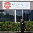 The Sauna Company's profile photo