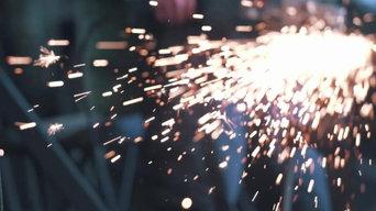 Company Highlight Video by Casavog