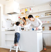 Enjoyable Hasegawa Usa Inc Houzz Cjindustries Chair Design For Home Cjindustriesco
