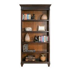 Bay - Trenton Bookcase - Bookcases
