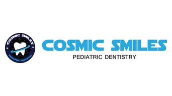 Cosmic Smiles Pediatric Dentistry