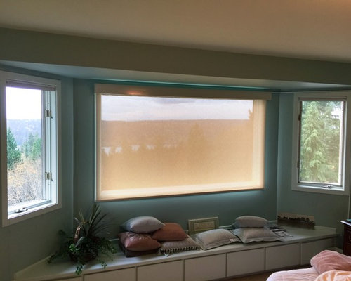 Solar Shades Stoneside Blinds Shades