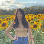 Natalie Huynh's photo