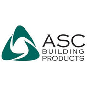 Foto de ASC Building Products