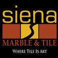Foto de perfil de Siena Marble & Tile