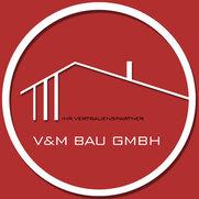 Foto de V&M Bau GmbH