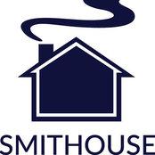 Smithouse's photo