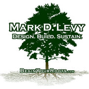 Mark D. Levy Horticultural Services's photo