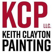 Keith Clayton Painting's photo