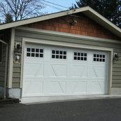 Superior Door Services & Superior Door Services - Abbotsford BC CA V2S0C4 pezcame.com