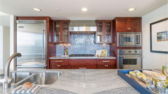 Company Highlight Video by Kleid Design Group - Fine Custom Cabinetry
