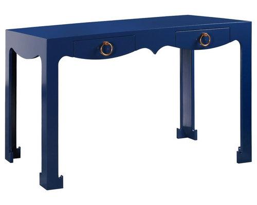 Bungalow 5 desks for Bungalow 5 desk