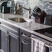 Photostream Kitchen Ad